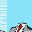 Tooru_Hagakure_Portrait.png.f061b34419767f6027a8f50552ff89e6.png