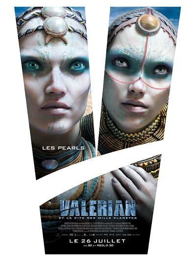 Valerian-Affiches-Personnages-Pearls.jpg.b5690e7afb9aba30615bc6f78275b8b0.jpg