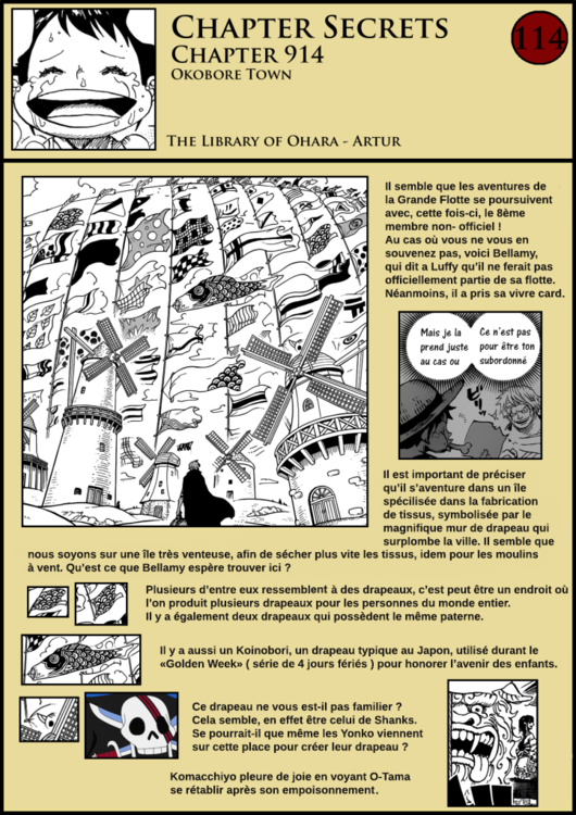 chapter-secrets-914-11.thumb.png.fbc038d403778dfc7cdc56e658fce407.png