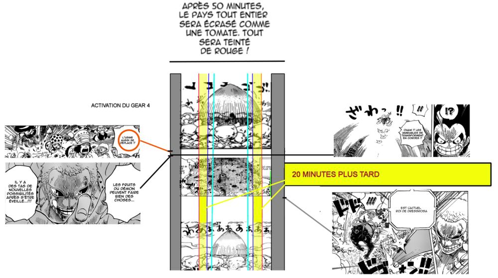 image.thumb.png.f96b2a4a528ef34ad47adf02fa3fd55d.png