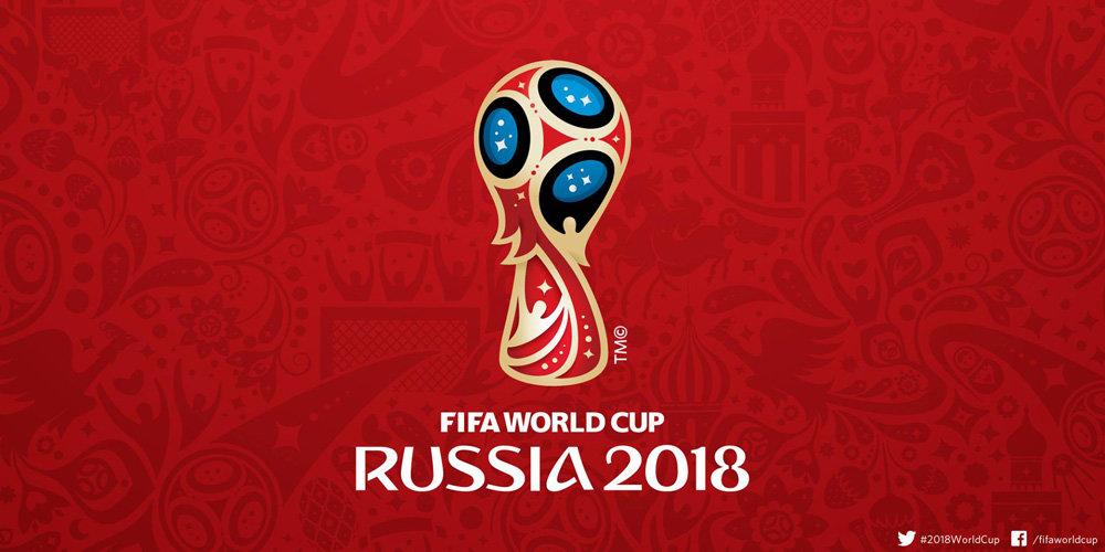 russia_2018_fifa_pattern.jpg.3ecaf8c48cb65d4daf42fb5a62a23895.jpg