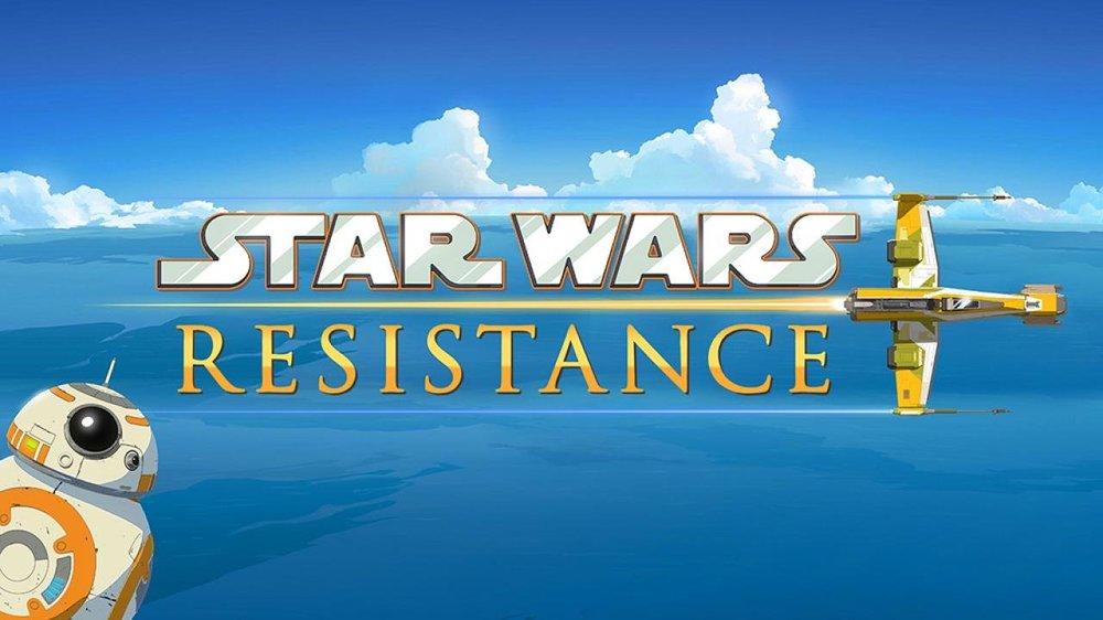 star-wars-resistance.thumb.jpg.1a80b93b211841e2c3c731af4456b8c2.jpg