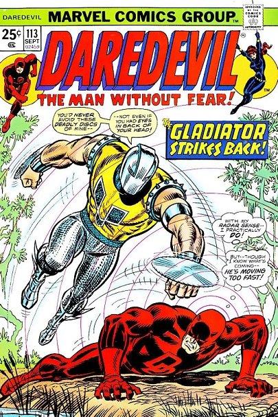 10-gladiator.jpg.34d4e445cba3905ce2a97f56234a7ba9.jpg