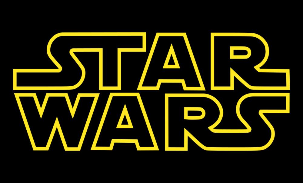 1024px-Star_Wars_Logo_svg.thumb.png.fcdd2d940f9ef32507cb07d96a5956c4.png