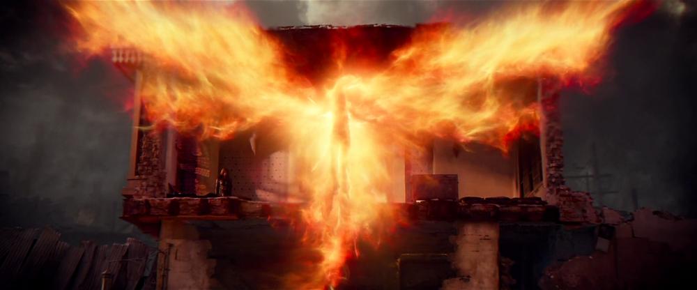 1213438655_Jean_Greys_Phoenix_Force_(1983_X-Men_Apocalypse).thumb.png.e07c2f601365c31a3288dfbfd35ebc7c.png