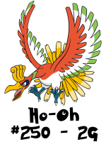 1972643025_0599-2G250-Ho-Oh.png.a7b9a770f3f959ae59551cb5d0910476.png