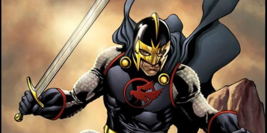 9-Black-Knight-Avengers.jpg.e1d877e9aa71a5a5f65df5ccaf7c672b.jpg