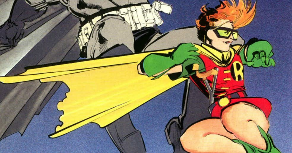 Batman-Family-Quiz-Carrie-Kelley.jpg.2d0dda3c706a8527443d1a0ff26df281.jpg