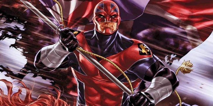 Captain-Britain-Mark-Brooks.jpg.ec3e4452138901f2c2846f435c8c3994.jpg