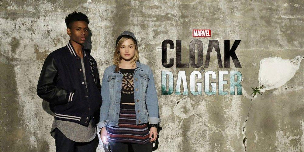 Cloak-Dagger-1024x512.thumb.jpg.184989c06ee906a3c1d65b7fa97fbe59.jpg