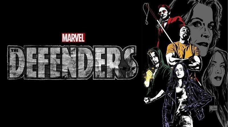 Defenders02-800x445.jpg.87d7cdb5d3d6f928cc5e6c2deaadcc3f.jpg