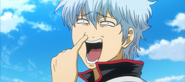 Gintama-Jump-Festa-2-troll-gintama-40157940-640-285.png.101e6ac4cb8e589440acd177c405448b.png