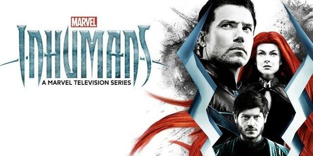 Inhumans_Banner.jpg.5f07c26047a5f2ad3793fdce5c8dd8f7.jpg