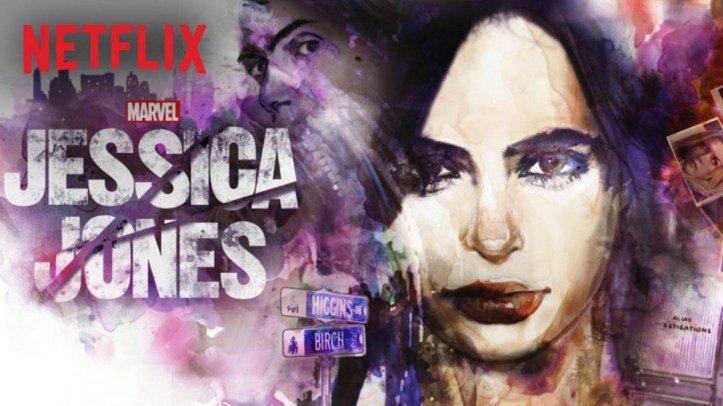 Jessica-Jones-Netflix-promotional-image.jpg.34780bbac7e55366410d53b47e8c244b.jpg