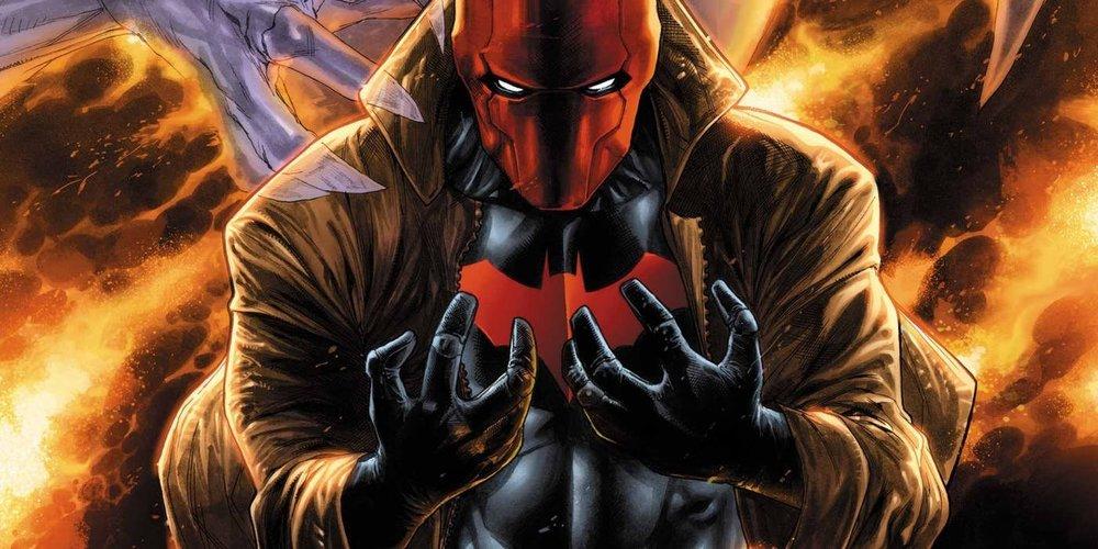 Red-Hood.thumb.jpg.4907e152e2faf99cff718498173c87bb.jpg