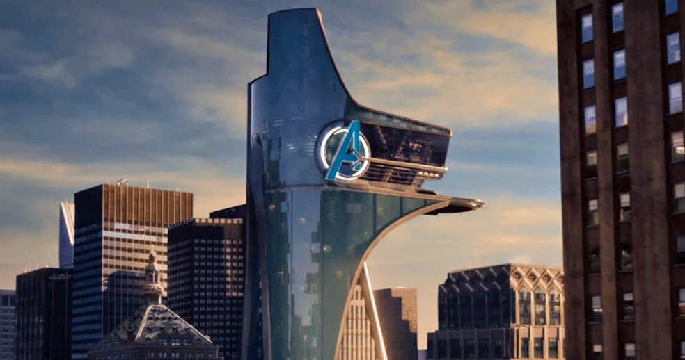 avengers-tower.jpg.ad2e69072dde30759c11cd6493b47f45.jpg