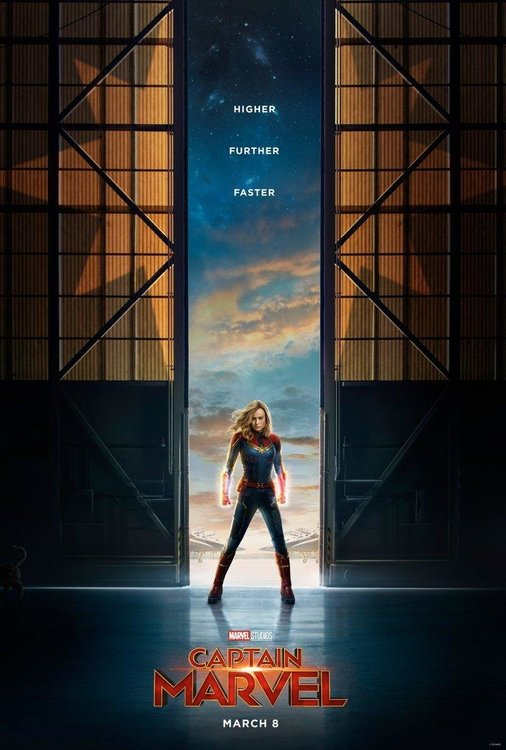 captain-marvel-poster-1134388.thumb.jpeg.53ac27db06914fe0a5934b62352bb101.jpeg