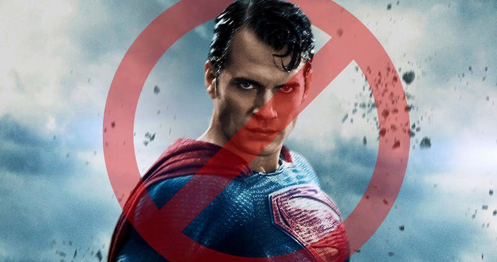 cavill-not-superman-feature.jpg.ddac6d2da903a6f354c519752542f097.jpg