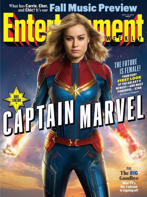 entertainment-weekly-captain-marvel-cover.thumb.jpg.6ac71e835735618d2a4500bbcc654948.jpg