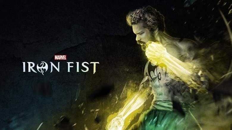 iron-fist-netflix-saison2-780x439.jpg.37a0f8045a3281a8c73c59632be8b443.jpg