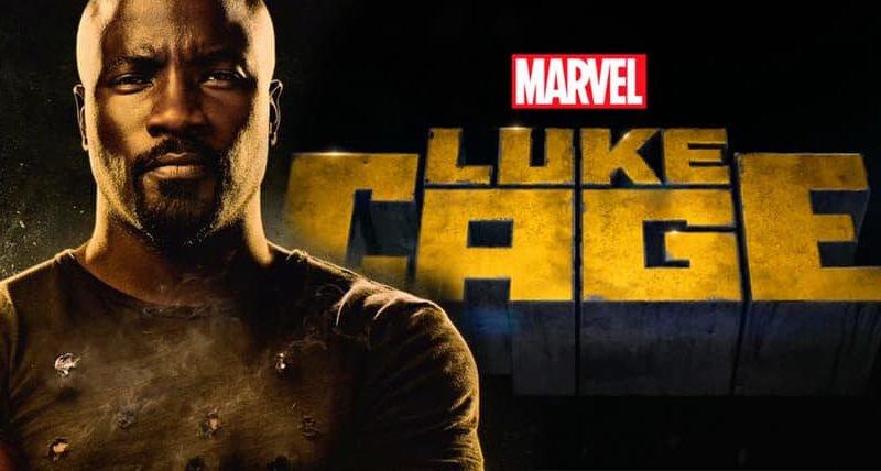 luke-cage-800x428.jpg.4614adbb95e466171ba13c1821fa94ef.jpg