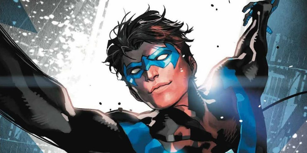 nightwing-cover-header.thumb.jpg.997c17972e2f840503a0371375853318.jpg