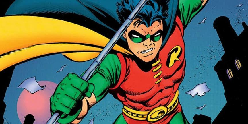 tim-drake-robin-even-better-shot.jpg.49c1a3f28c13015e2bb7ba27d2cc3c39.jpg