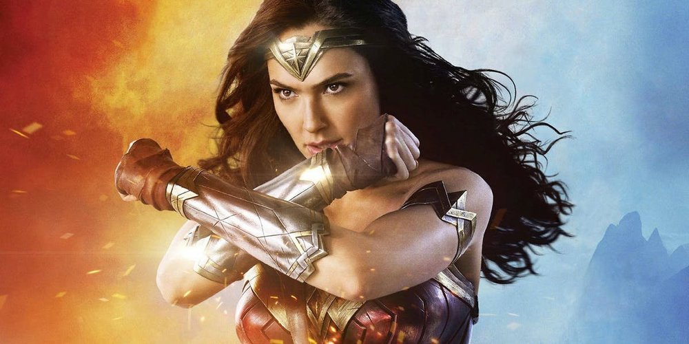 wonder-woman-movie.thumb.jpg.a5dad401b6ce3cfdb27eb1fbc9026716.jpg