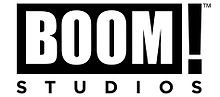 1902266672_Updated_BOOM!_logo_fair_use.jpg.adfe11d9dc92cf235d74af28027eec31.jpg