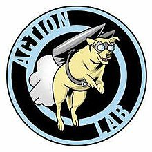 220px-Action_Lab_Comics_Logo.jpg.1c0e5ef741446ac316d7ca8d5efae0f2.jpg