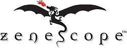 250px-Zenescope_logo_black.jpg.a3358d6df43330c3d57feb75020d5993.jpg