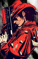 ALUCARD.jpg.c4988ce256d1c88be6a0bad279716b15.jpg