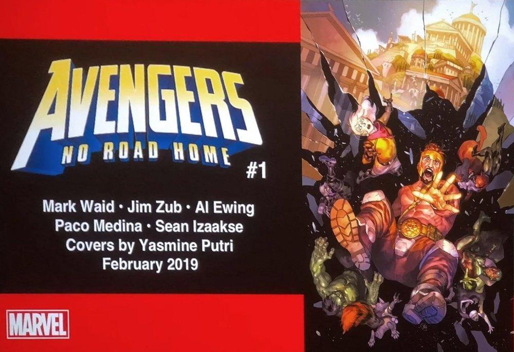 Avengers-No_Road-Home.thumb.jpg.0e5e1271b46c3779cce353dd5d9f41ed.jpg