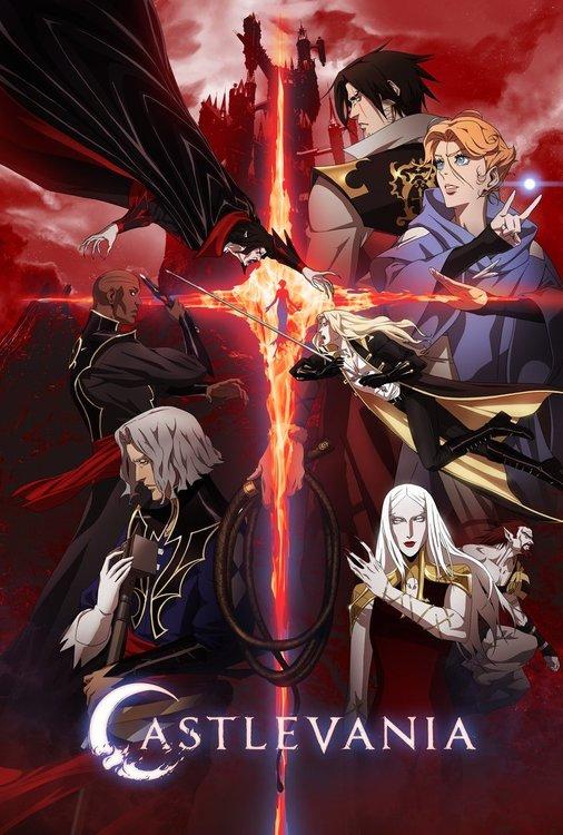 Castlevania-Saison-2-anime-image.thumb.jpg.4449694f70d12e3dd148a49b64a70ee6.jpg