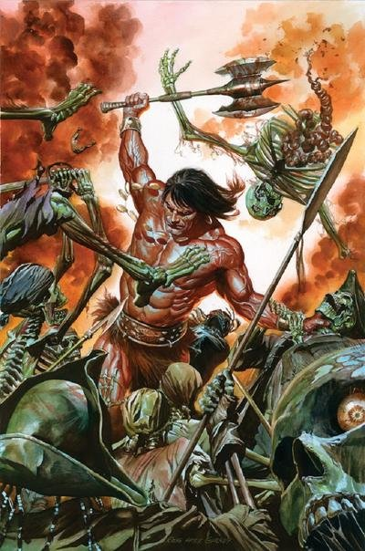 Conan_Savage_sword_of_conan.jpg.13ed20dced2c09cb1a1bf3e78c3d0592.jpg