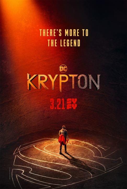 affiche-krypton.jpg.0c7caef942d832ab4cfb5a058f3e1756.jpg