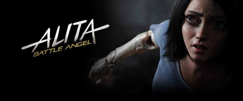 alita-battle-angel-et00066939-09-12-2017-02-10-47.thumb.jpg.e3dad28ff0576a52213e6698c621c657.jpg
