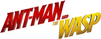 ant_man_and_the_wasp_logo_png_4611x1814_by_sachso74-dc1xsj6.png.5a6a4ec44c9b16146bae60322e4de7b7.png