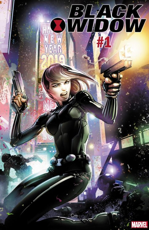 black-widow-1-cover.thumb.jpg.b27f9e86726739979bbda7720055f7fa.jpg