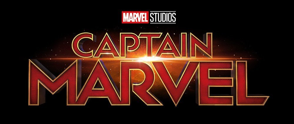 captain-marvel-logo-2-1138465.jpeg.a9a7b8a1116a578047827c9550f073d1.jpeg