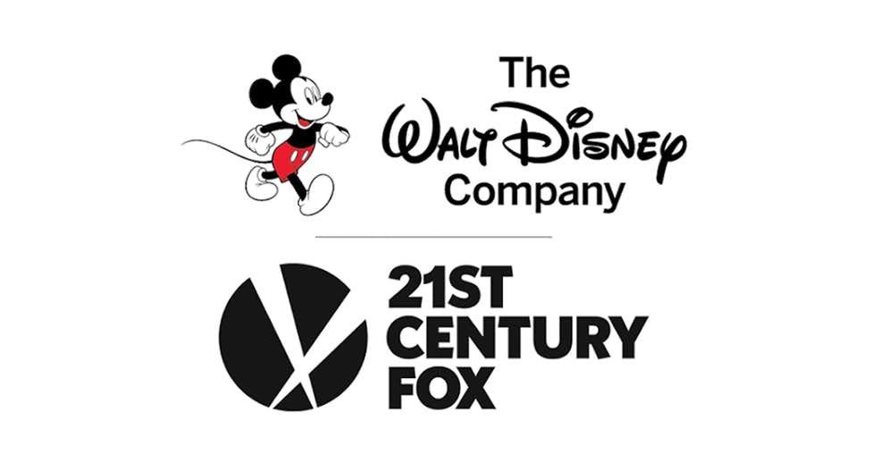 disney-fox-logo.jpg.c9983b5be041b12325e0b35355ff7bdd.jpg