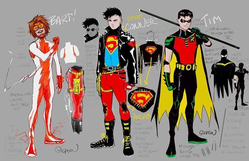 young-justice-character-designs.jpg.4ed9b86f2c4b71ce6b114ba908d32d8a.jpg