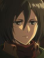 Mikasa Ackerman +.png
