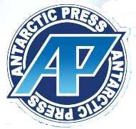 Antarctic_Press_Logo-2_4915.jpg.dd1db7c772ccd4bc4c5ddc86d3c5934f.jpg