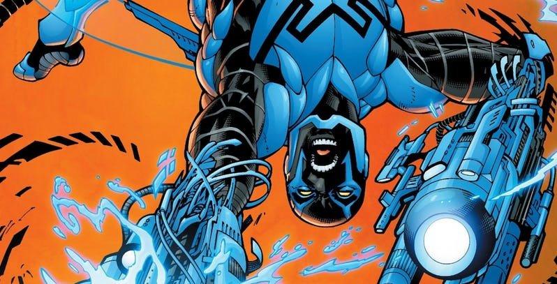 Blue-Beetle-1.jpg.51e76f374973f6eaea007329c91bc9ae.jpg