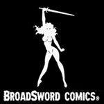 BroadSword_Comics.jpg.b7f95ea3c384605efa5b608f73bb6519.jpg