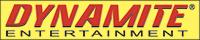 Dynamite_logo.png.3747ad816d73320c4ef949bd9e51cf74.png