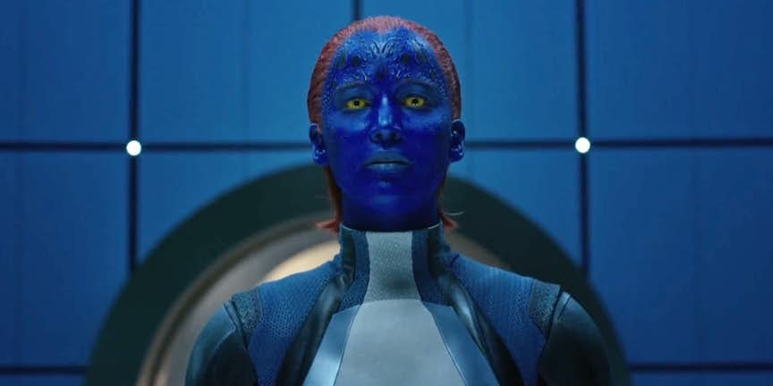 Fox_Mystique-X-Men.jpg.c3102637336cc48322d3c39c58c937ca.jpg
