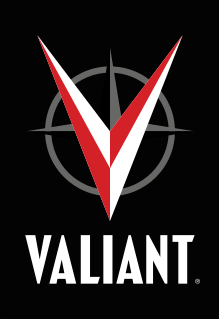 Valiant_Comics_logo_(April_2012)_svg.png.32bdac941ef3b82b0f8fb9b11419daff.png