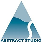 abstract_studios_logo.jpg.03222b8020086bf47419ba8d0ef43b16.jpg